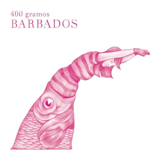 BARBADOS-color